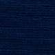Outdoor Auflagen & Kissen Dralon Blau