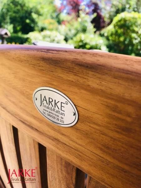 Jarke