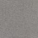 Outdoor Auflagen & Kissen Dralon Grau/ Gris Plomo 21