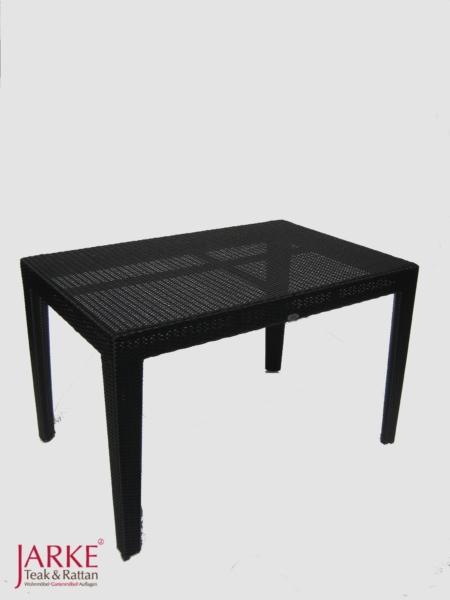 """Tisch """"Cygnus"""" 120 x 80 cm, div. Farben"""