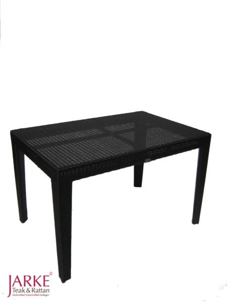 """Tisch """"Cygnus"""" 160 x 90 cm, div. Farben"""