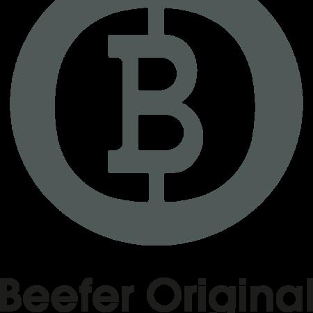 Beefer Gasgrill & Zubehör