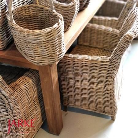 Online Shop Von Jarke Teak Gartenmöbel über 1600 Produkte
