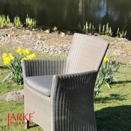 Outdoor Ecolene Sessel Alpine