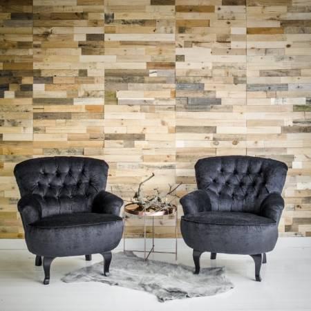 """Lounge Sessel """"Iris"""" div. Farben"""