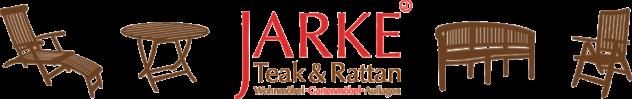 Jarke Teak