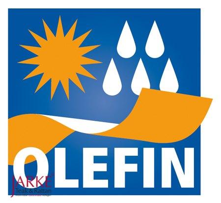 OLEFIN[1]