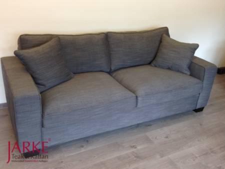 Sofa Oslo 3-Sitzer