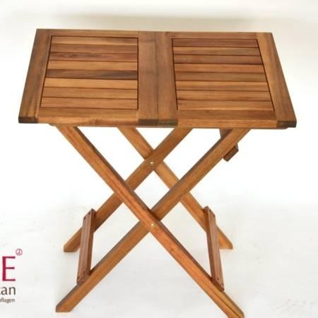 Tische & Beistelltische