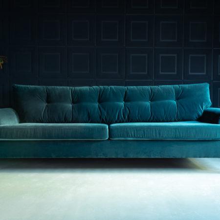 Interior/ Sofas & Sessel