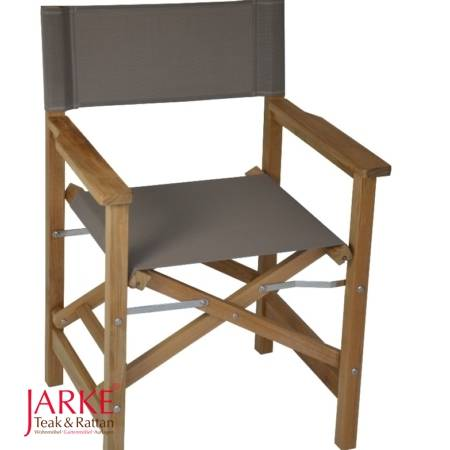 jarke teak rattan hamburg s teak und gartenm bel h ndler seit ber 42 jahren. Black Bedroom Furniture Sets. Home Design Ideas