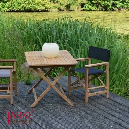 teak gartenm bel in top qualit t seit ber 42 jahren in hamburg umgebung jarke teak rattan. Black Bedroom Furniture Sets. Home Design Ideas