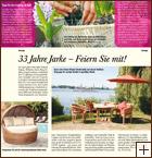 Alstermagazin vom 21.03.2008