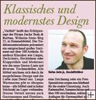 Alstertal-Magazin vom 05.06.2006