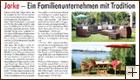 Alstertal-Magazin vom 20.03.2007