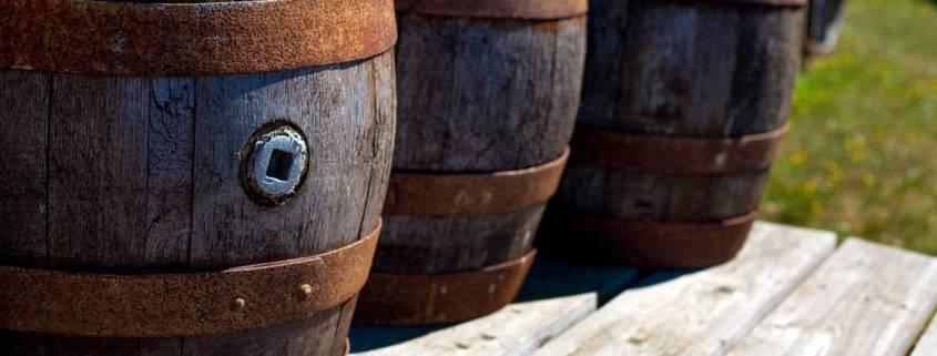1 Flasche 0,75 L., Chardonnay von Sieur D´Argues, Toques et Cloches (EUR 59,93/ Liter)