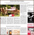 Hamburger Abendblatt vom 26.03.2008