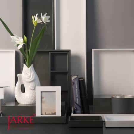 Deko, Vasen & Tabletts