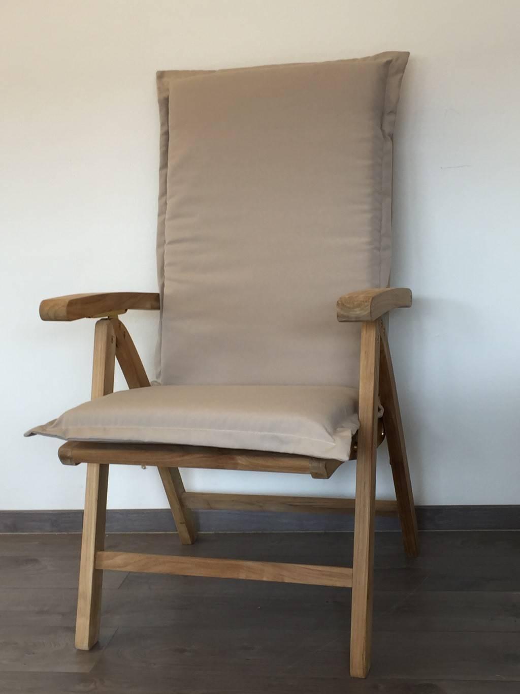 auflagen und kissen in der farbe sand mit rei verschluss bei jarke. Black Bedroom Furniture Sets. Home Design Ideas